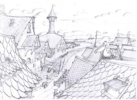 Village pecheurs-NB-web