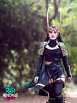 Lady Loki+++2