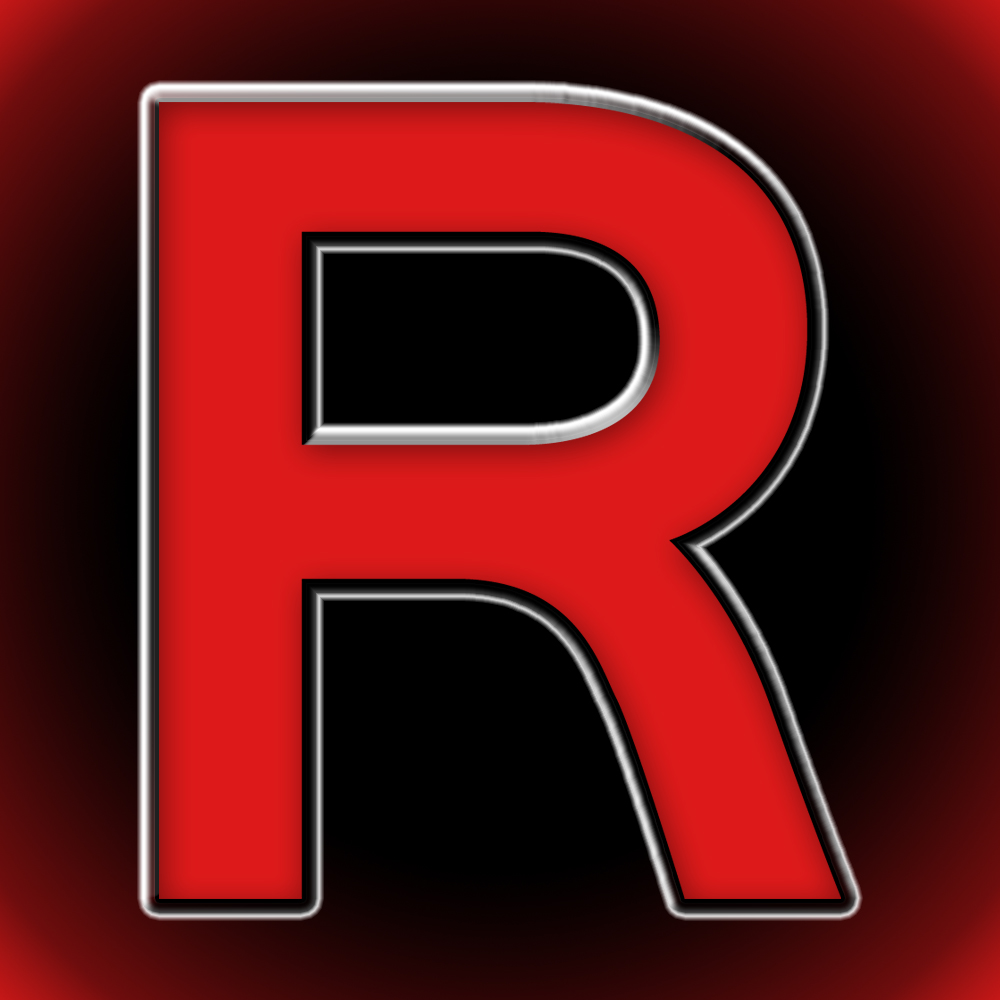 Team_Rocket_Logo_by_acer_v.jpg