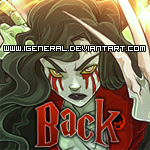 Back's Avatar 2 by iGeneral