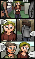 the GENDER WAVE ch 2, pg 23