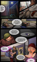 No-Nut-November Curse: pg 6
