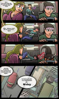 the GENDER WAVE ch 7, pg 29