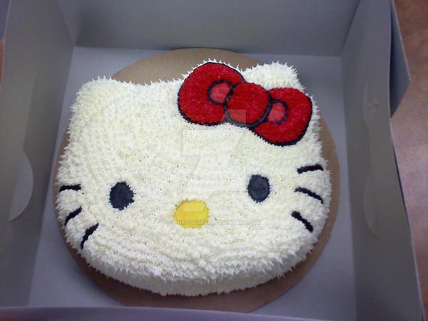 Birthday Cake Images With Name Pinky : -: Birthday Cake :- by pinky-ichigo on DeviantArt