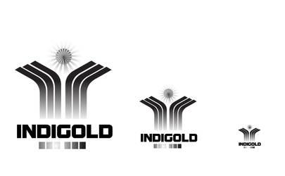 INDIGOLD