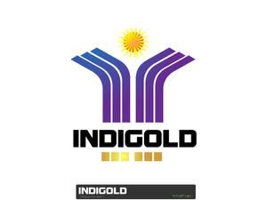 INDIGOLD Final