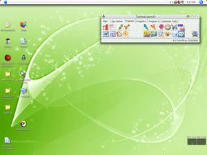 2005 DesktopLook 1