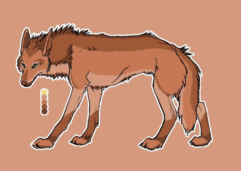 E L E M E N T A L P A C K S S I G N U P Wolf Rpgs
