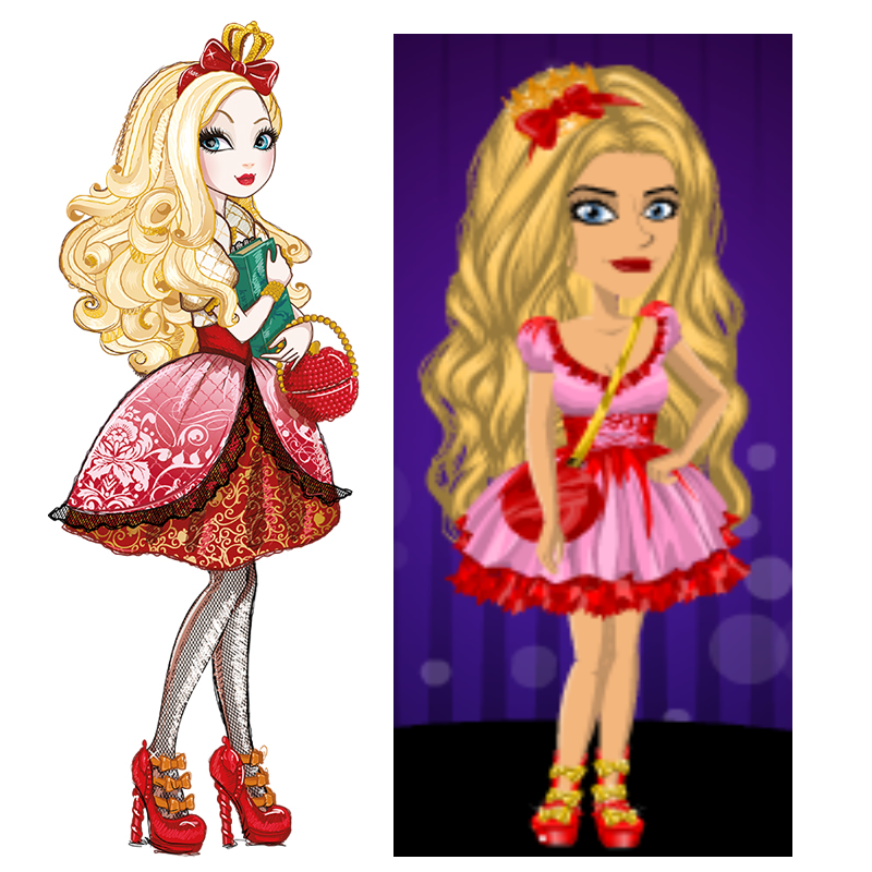 Games like moviestarplanet with dating after divorce 5