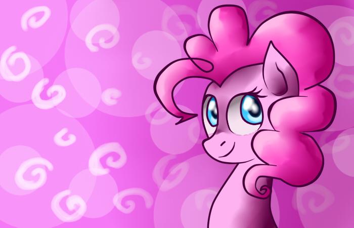 Galeria de Pinkie Pie Pinkie_pinkie_by_unachicarandom-d69bg3z