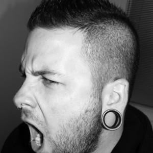 murderinkaustralia's Profile Picture