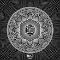 Mandala by Brock Springstead