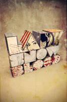 Lady Snowblood by enzocavalli