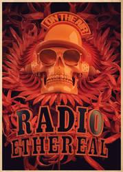 Radio Ethereal