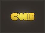 Cwis Logo