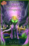 Corrupcion Portada