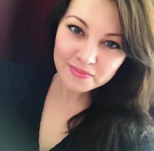 xDania's Profile Picture