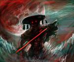 Tekken: Yoshimitsu's Jigoku
