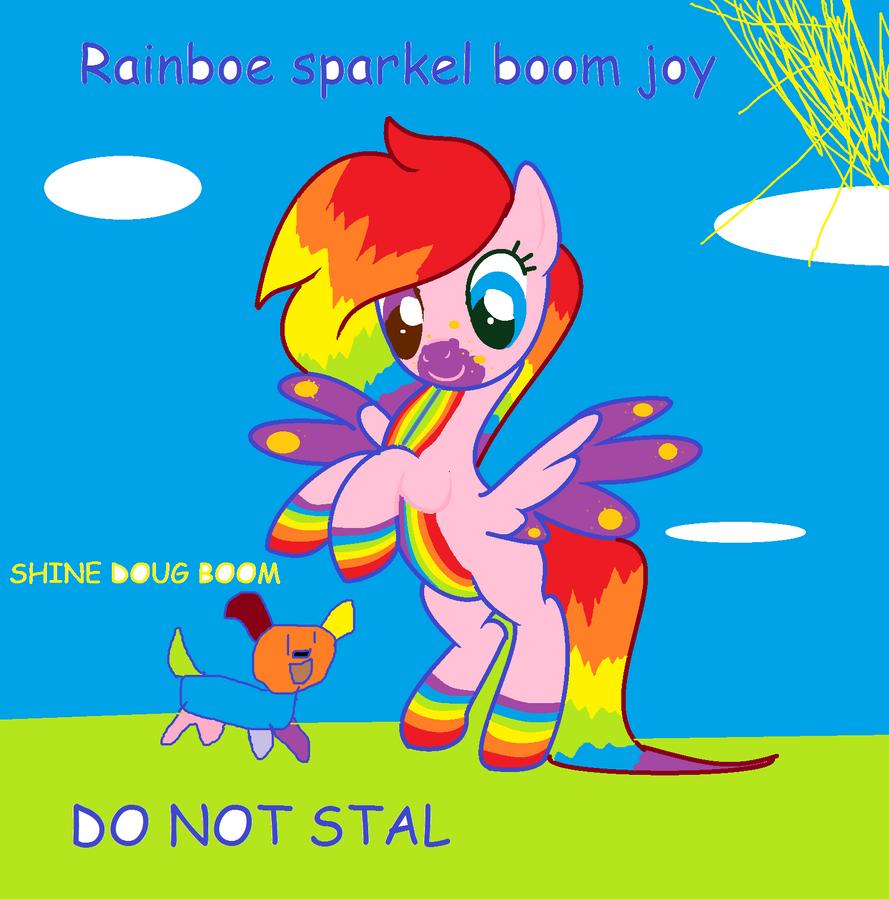 Hi There  Mlp Base  By Pandoraheart101-db6ljoe by MsColorsplash