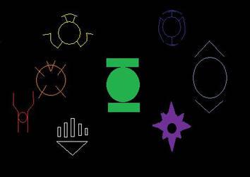 Dev ID Lantern Corp by legacyheir