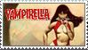 Vampi stamp 2 by NinthTaboo