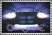 Christine Stamp by NinthTaboo