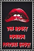 Let There Be Lips - RHPS stamp by NinthTaboo
