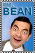 Bean Stamp 2 by NinthTaboo