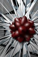 Venulum Polycet by NinthTaboo