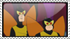 Henchmen 21 and 24 stamp by NinthTaboo