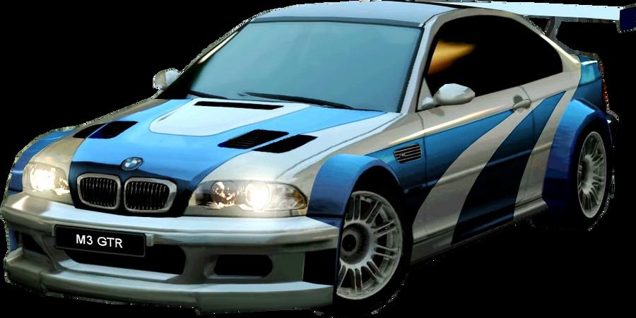M3 Stats Autos Post