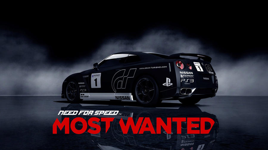 Nfs Most Wanted Wallpapers For Mobile | www.imgkid.com ...