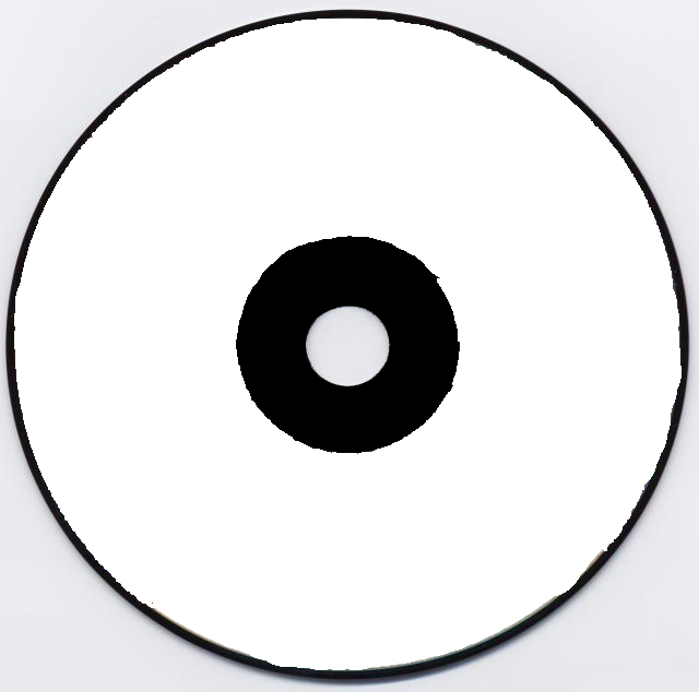 PS1 CD Template by alerkina2 on DeviantArt