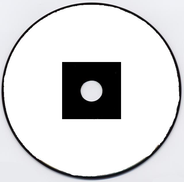 PS1 CD Template by alerkina2 on DeviantArt