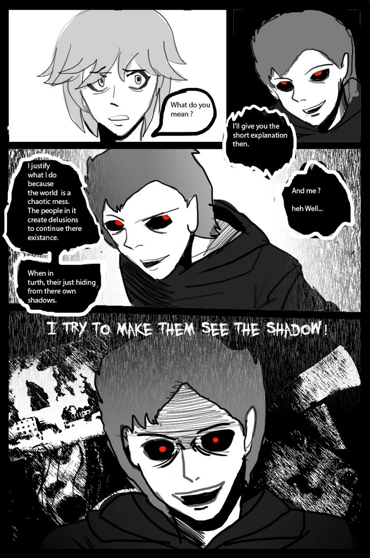 nyctophobia page 8 by ShadowClawZ