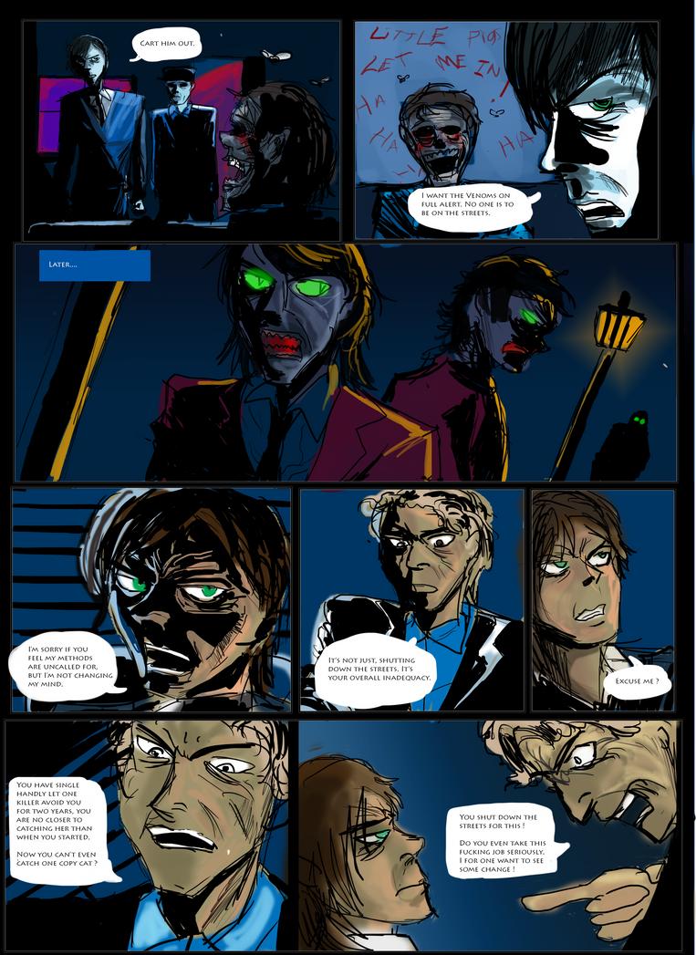 Black Moon page 3 by ShadowClawZ