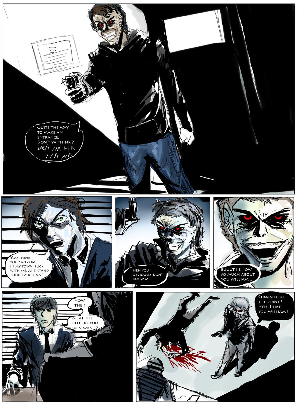 Black Moon page 5 by ShadowClawZ