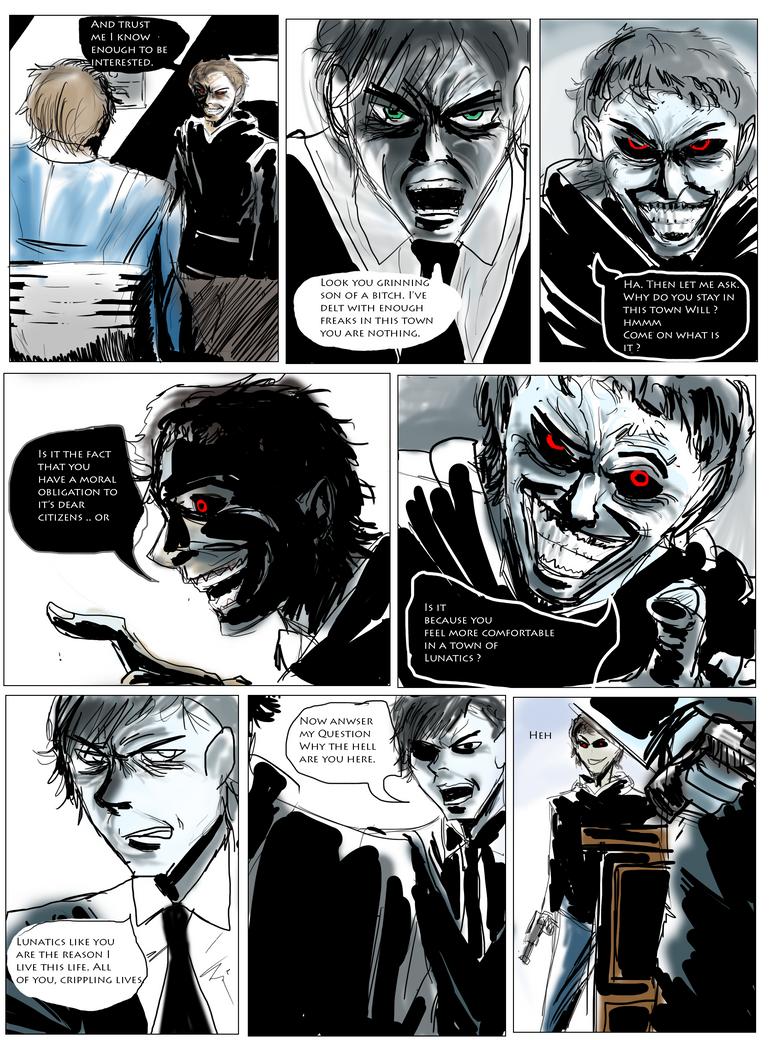 Black Moon page 6 by ShadowClawZ