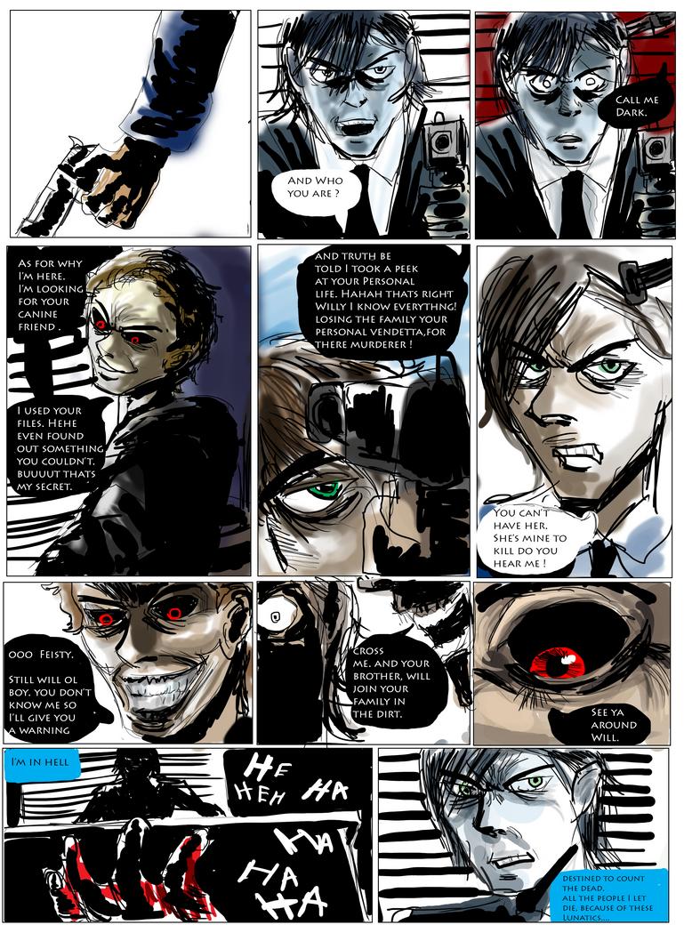 Black Moon page 7 by ShadowClawZ