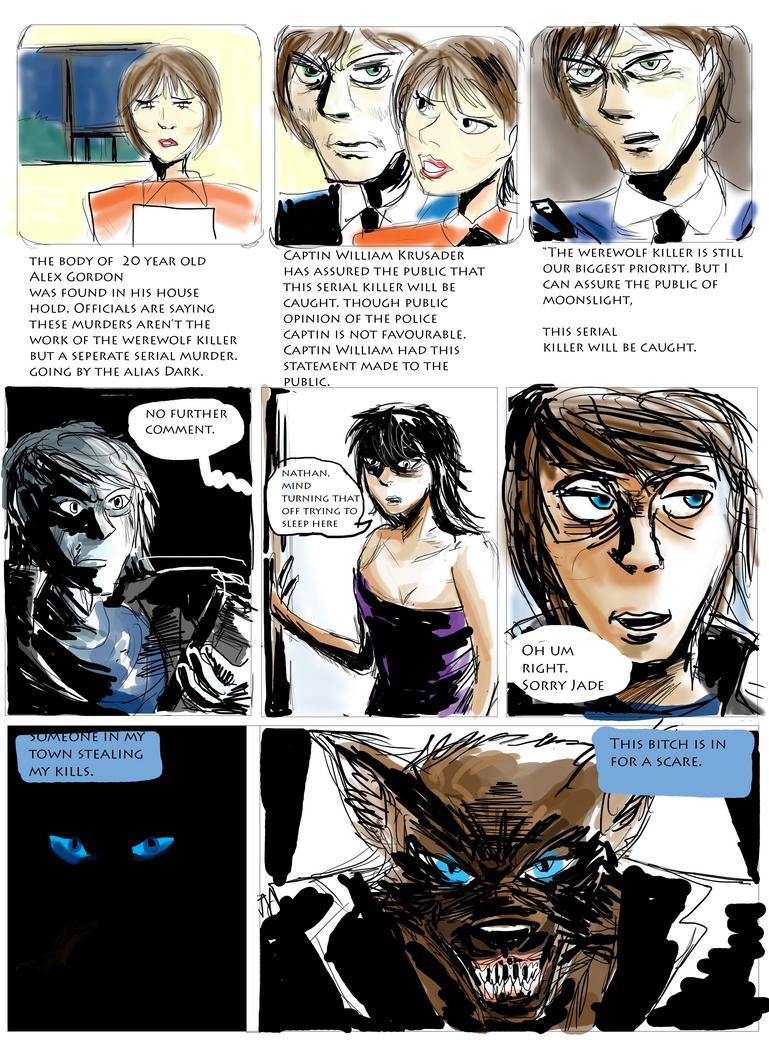 Black Moon page 8 by ShadowClawZ