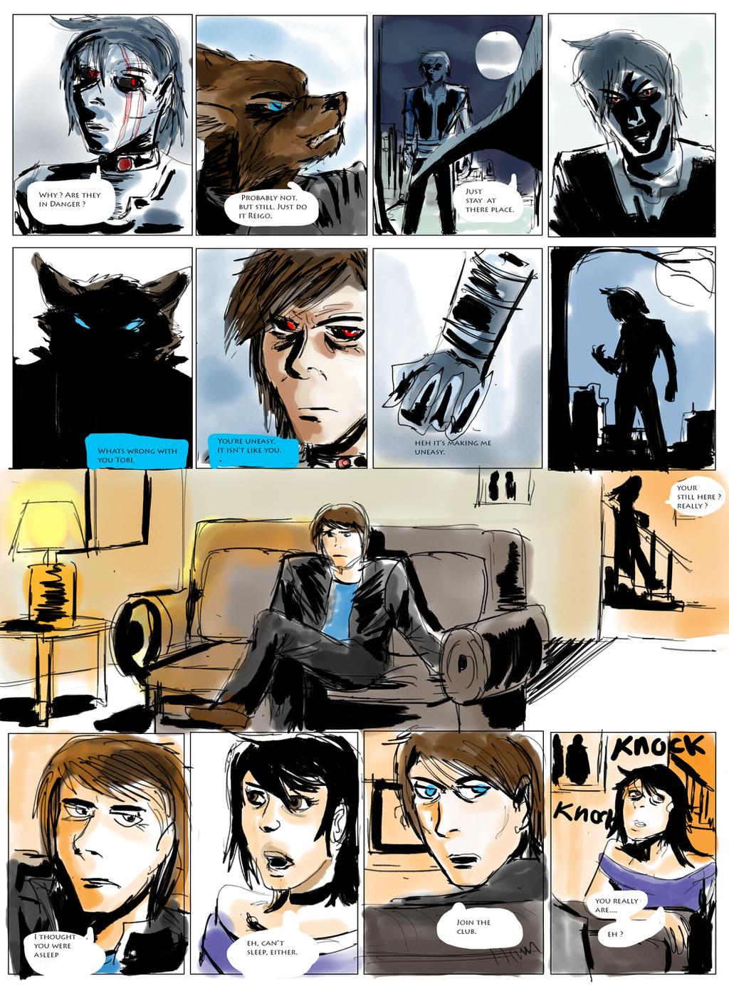 Black Moon page 11 by ShadowClawZ