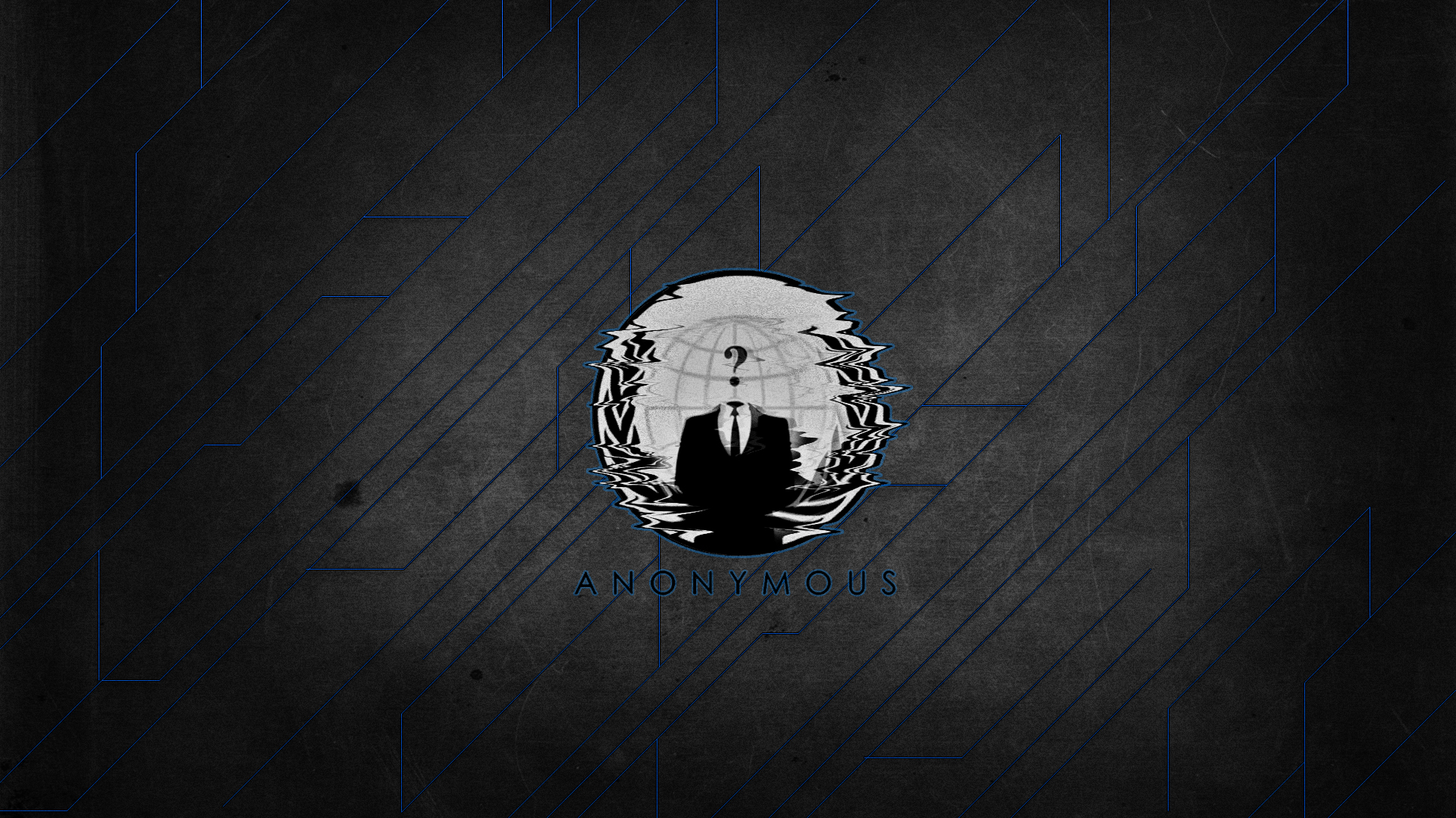 anonymous funny wallpaper 1224685