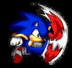 Sonic Battle HD