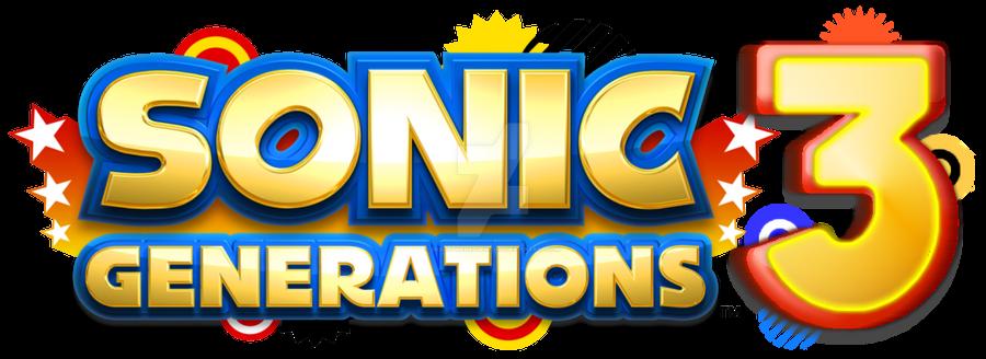 Sonic the Hedgehog 3 | Logopedia | Fandom powered by Wikia