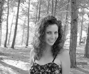 Ruthygi's Profile Picture