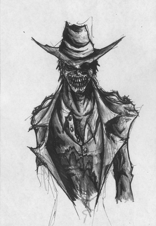 zombie_cowboy_by_sickpuddle-d4ko5de.jpg