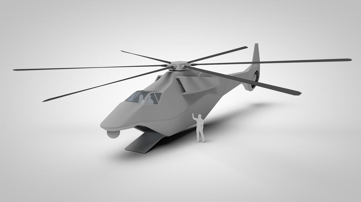 bumble bee helicopter with Stealth Helicopter Concept on Brontosaurus 3D DXF File 1 likewise Watch additionally 7 in addition 30 Bug Crafts And Activities For Kids besides Transformers Bumblebee Car Head Picture Coloring Pages.
