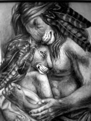 Together )