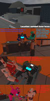 Transformers War Days: Page 15