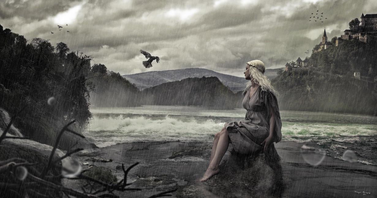 Reborn by Tiago-Borges